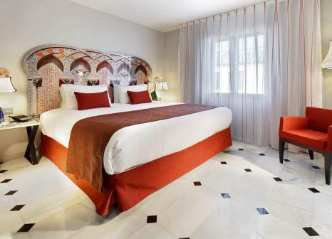 Hotel Eurostars Conquistador 3 Bewertungen - Bild von TROPO
