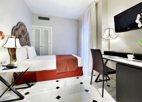 Hotel Eurostars Conquistador in Andalusien - Bild von TROPO