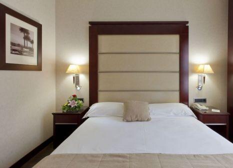 Hotel Valencia Center 2 Bewertungen - Bild von TROPO