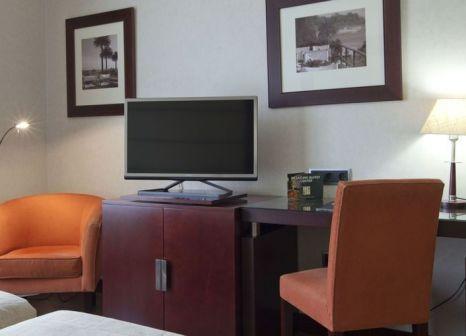 Hotel Valencia Center in Costa del Azahar - Bild von TROPO