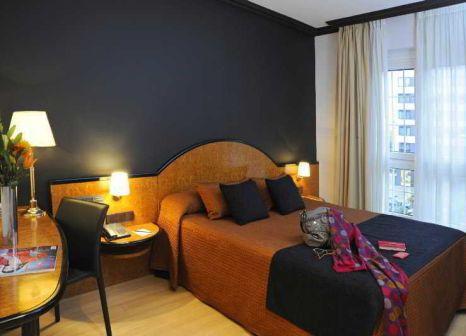 Hotel Abbot in Barcelona & Umgebung - Bild von TROPO