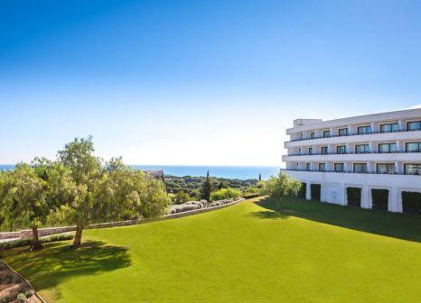 Hotel Dolce by Wyndham Sitges in Costa Barcelona - Bild von TROPO