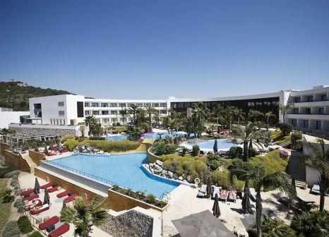 Hotel Dolce by Wyndham Sitges 1 Bewertungen - Bild von TROPO