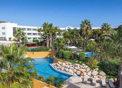 Hotel Dolce by Wyndham Sitges günstig bei weg.de buchen - Bild von TROPO