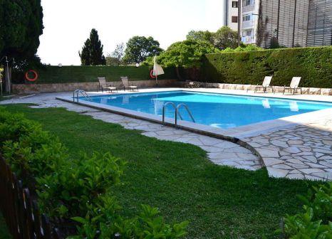 Hotel H10 Imperial Tarraco günstig bei weg.de buchen - Bild von TROPO