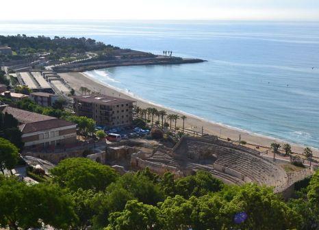 Hotel H10 Imperial Tarraco in Katalonien - Bild von TROPO