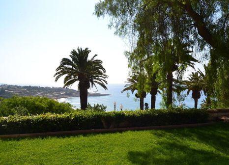 Hotel H10 Imperial Tarraco 5 Bewertungen - Bild von TROPO