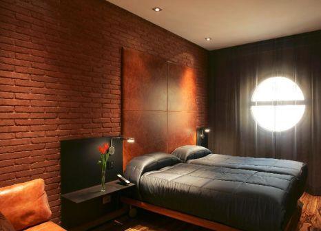 Hotelzimmer mit Clubs im Hotel Granados 83