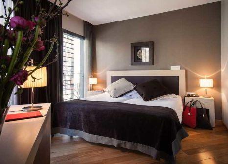 Hotel Villa Emilia Barcelona 4 Bewertungen - Bild von TROPO