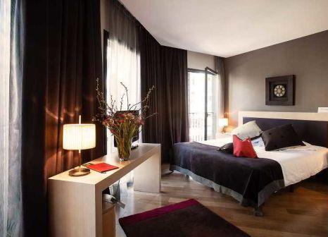 Hotel Villa Emilia Barcelona günstig bei weg.de buchen - Bild von TROPO