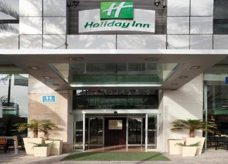 Hotel Alameda Plaza günstig bei weg.de buchen - Bild von TROPO