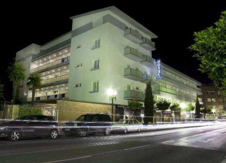 Hotel Astari günstig bei weg.de buchen - Bild von TROPO