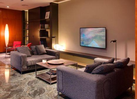 Hotelzimmer im Hotel Astari günstig bei weg.de