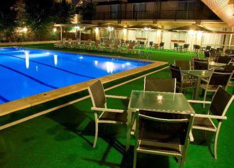 Hotel Astari 1 Bewertungen - Bild von TROPO