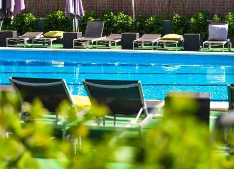Hotel Astari in Katalonien - Bild von TROPO