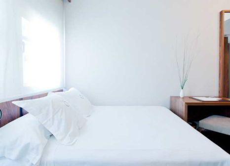 Hotelzimmer mit Spa im Opera