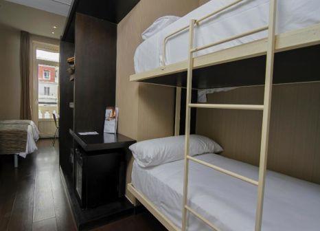 Hotelzimmer mit Fitness im Petit Palace Ruzafa