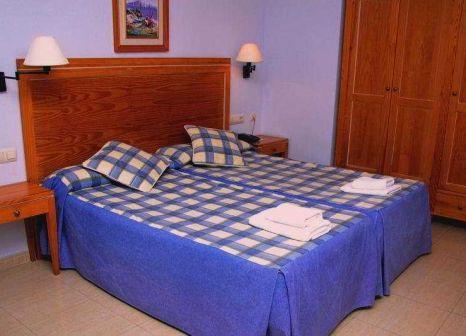 Hotelzimmer im Aparthotel Pinosol günstig bei weg.de