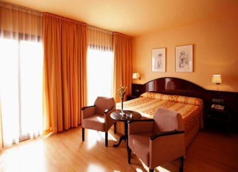 Hotel Caledonian in Barcelona & Umgebung - Bild von TROPO