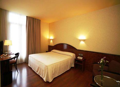 Hotel Caledonian 1 Bewertungen - Bild von TROPO