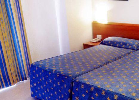 Hotelzimmer mit Wassersport im Hotel Marconi