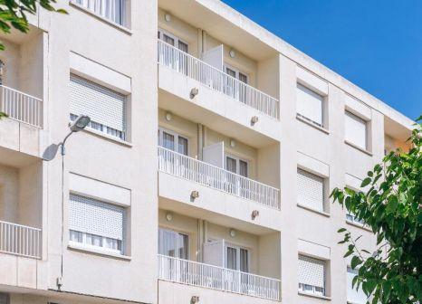 Sorrabona Hotel & Apartamentos günstig bei weg.de buchen - Bild von TROPO
