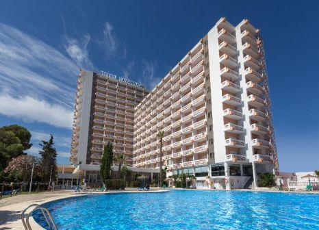 Izán Cavanna Hotel 10 Bewertungen - Bild von TROPO