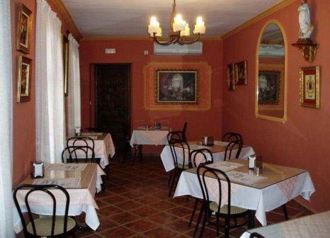 Hotel Maestre 3 Bewertungen - Bild von TROPO