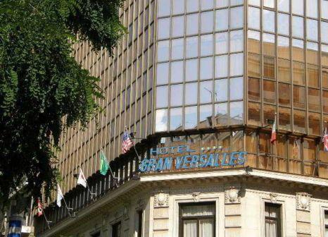 Hotel Gran Versalles günstig bei weg.de buchen - Bild von TROPO