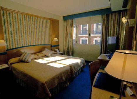 Hotel Gran Versalles in Madrid und Umgebung - Bild von TROPO