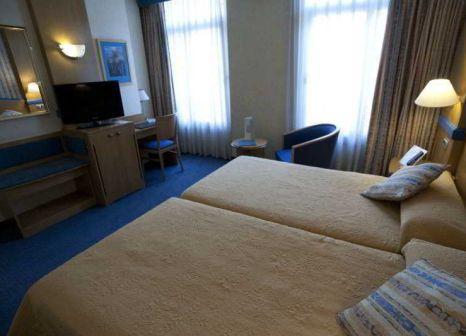Hotel Gran Versalles 1 Bewertungen - Bild von TROPO