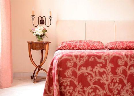 Hotel YIT Casa Grande günstig bei weg.de buchen - Bild von TROPO