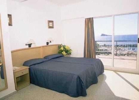 Hotel Tanit in Costa Blanca - Bild von TROPO