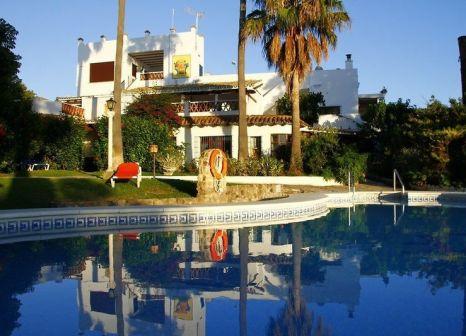 Hotel Cortijo Fontanilla Apartamentos 0 Bewertungen - Bild von TROPO