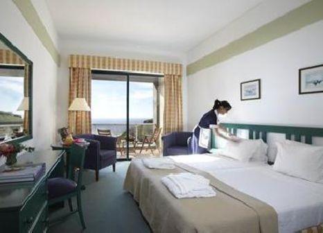 Hotel Escola 55 Bewertungen - Bild von TROPO