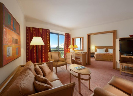 Hotelzimmer im Resort Vila Porto Mare günstig bei weg.de