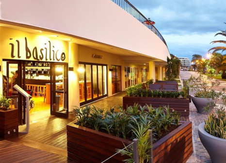 Hotel Resort Vila Porto Mare in Madeira - Bild von TROPO