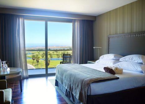 Hotelzimmer im Salgados Palace günstig bei weg.de