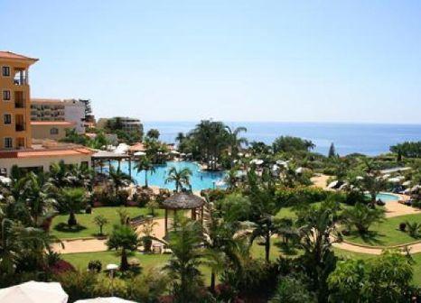 Hotel Resort Vila Porto Mare günstig bei weg.de buchen - Bild von TROPO