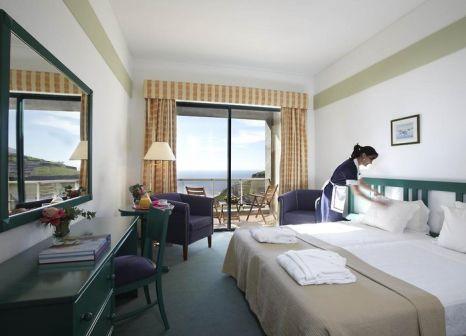 Hotel Escola in Madeira - Bild von TROPO