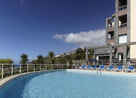 Hotel Escola günstig bei weg.de buchen - Bild von TROPO