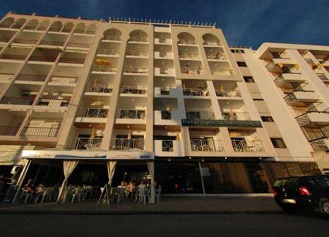 Aparthotel Algar günstig bei weg.de buchen - Bild von TROPO