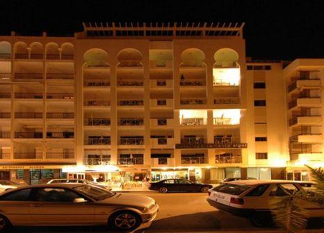 Aparthotel Algar in Algarve - Bild von TROPO