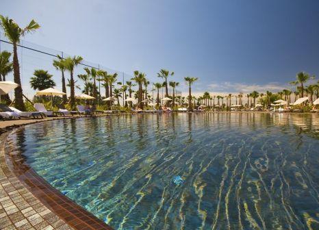 Hotel Salgados Palace in Algarve - Bild von TROPO