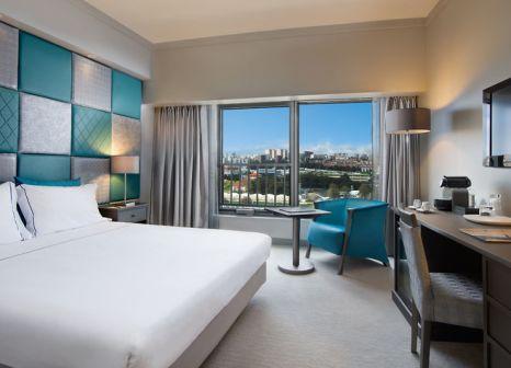 Tivoli Oriente Lisboa Hotel 3 Bewertungen - Bild von TROPO