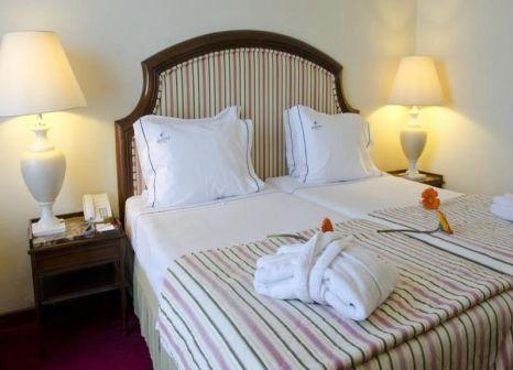 Hotel VIP Executive Diplomatico 49 Bewertungen - Bild von TROPO
