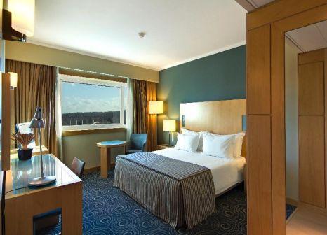 SANA Malhoa Hotel 10 Bewertungen - Bild von TROPO