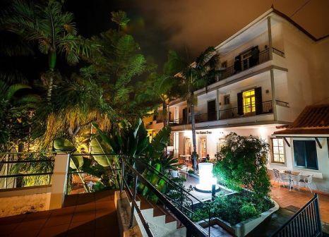 Hotel Flame Tree Madeira günstig bei weg.de buchen - Bild von TROPO
