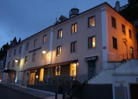 Sintra Boutique Hotel günstig bei weg.de buchen - Bild von TROPO
