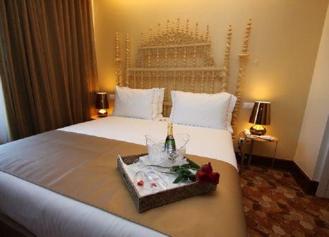 Sintra Boutique Hotel 0 Bewertungen - Bild von TROPO